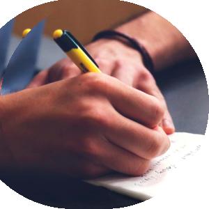 ddd-notariusz